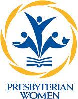 PW-logo-small